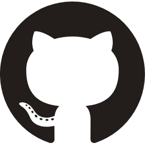 How to Find GitHub User Email Addresses